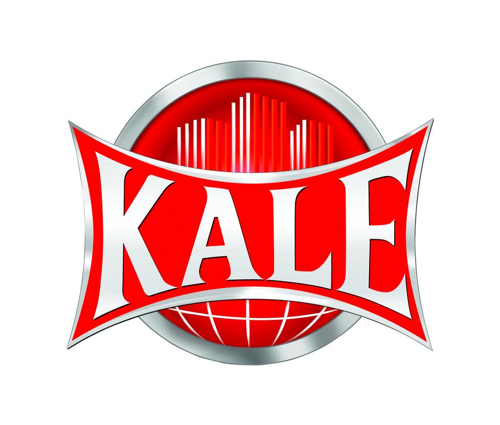 kale_logo_big.jpg